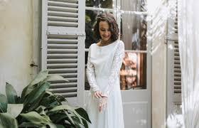 les robes de mariã e galeries archive un beau jourblog mariage mariage original