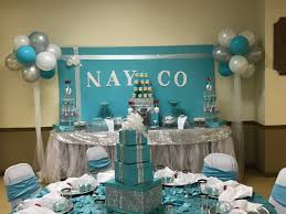 home decorating party companies 100 home decor parties companies party supplies wholesale