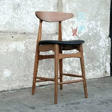 bar stools san marcos vintage leather bar stools interesting metal highest quality