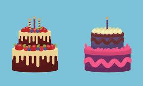 gateau anniversaire animaux coloriage gâteau anniversaire sur hugolescargot com