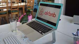 Fire Island Airbnb by New York Bill That Would Fine Some Airbnb Landlords Is Close To