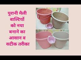 Kitchen Tips In Hindi 8 Amazing Kitchen Tips In Hindi Egg Tips Useful Kitchen Monikazz