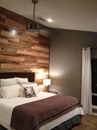 uncategorized real wood flooring dupont laminate flooring gloss