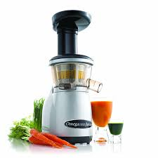 best tools for healthy eating cooking u0026 juicing kitchen tools