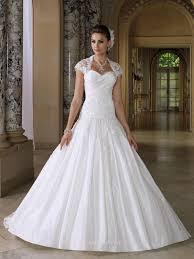 wedding dress necklines wedding dresses sweetheart neckline 14 with wedding dresses