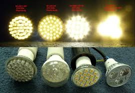 how to choose a led bulb izzy laif u2013 video review tutorial