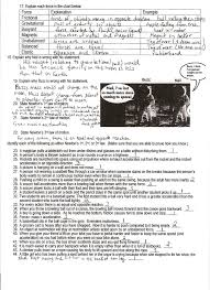 motion and forces summative test part two study guide answer ke 001 jpg