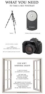 tutorial fotografi canon 600d 105 best my canon t3i images on pinterest photography lessons