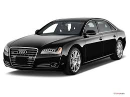 2014 audi a8 review 2014 audi a8 prices reviews and pictures u s report