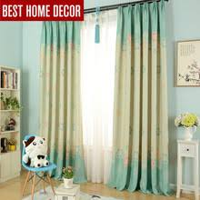 Blockout Curtains For Kids Kids Curtain Online Shopping The World Largest Kids Curtain Retail
