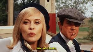 Halloween Costumes Bonnie Clyde Couples Halloween Costumes Couples Fancy Dress