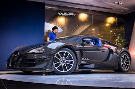 teasers bugatti news and trends motor1 com