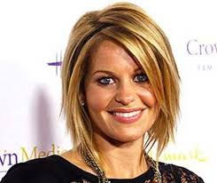 blunt haircut medium length hairs picture gallery