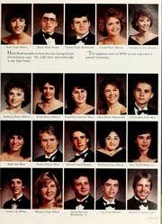 online yearbooks high school watauga high school musket yearbook boone nc class of 1987