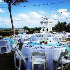 wedding venues florida destinations in florida beautiful seaside florida wedding venues