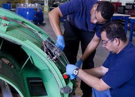 ga telesis aircraft engines maintenance u0026 solution based services