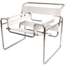 wassily lounge chair marcel breuer wassily chair replica previous