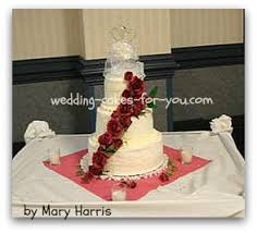 wedding cake compilation