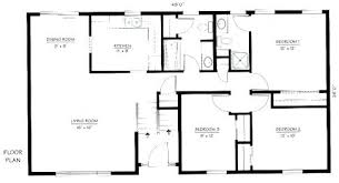 multi level floor plans multi level home floor plans floor plan of plan the glen