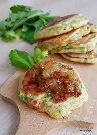 cuisiner les endives autrement blinis au jus d endives recettes de cuisine marciatack fr