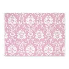 Nursery Room Area Rugs Great Pink Area Rug For Nursery With Ba Nursery Decor White Pink