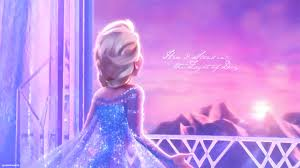 frozen wallpaper elsa and anna sisters forever review frozen nerdy little things