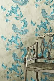 wallpaper traditional wallpaper u0026 decor