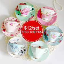 online buy wholesale designer espresso cups from china designer