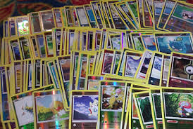 100 holo foil cards bulk collection lot card