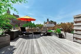 Meryl Streep Home by Meryl Streep U0027s Former Greenwich Village Townhouse Lists For 28 5m