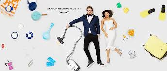 wedding resitry why you should make an wedding registry the budget savvy