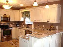white kitchen cabinets countertop ideas beautiful kitchen cabinet countertops ideas gray kitchen island