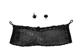 nissan accessories promo code nissan cargo nets leeparts com