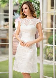 garden wedding dresses most popular garden outdoor wedding dresses affordable