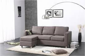 Grey Sofa Ikea Sectional Couch Ikea Ikea Sectional Sofa Covers Karlstad Bed Ikea