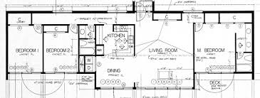 house plan 26601 at familyhomeplans com