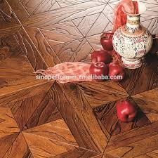 Laminate Flooring Lowest Price Parquet Flooring Prices Parquet Flooring Prices Suppliers And