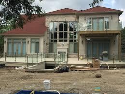 pool gazebo plans aluminum pergola beams landscaping with fibergl pool installation