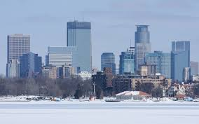 happiest city in america study says minnesota is the happiest state in the country insidehook