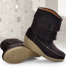 ecco womens boots australia ecco ecco womens boots shop australia free shipping for a
