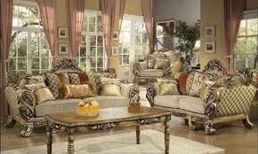 Living Room Drapes Ideas Victorian Living Room Decorating Ideas Furniture Victorian Living