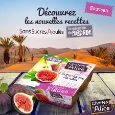 Alice Delice Recrutement by Charles U0026 Alice Accueil Facebook