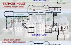 Biltmore Estate Floor Plans For The Conservatory Biltmore Estate Floor Plans Ask Ireland