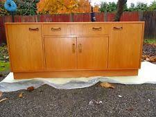 Vintage Sideboards Uk Vintage Retro Sideboards Ebay
