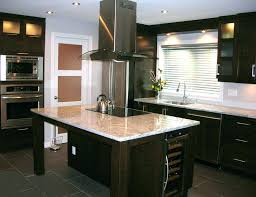 stove in island kitchens kitchen island stove top ideas with gas inspiration for your home