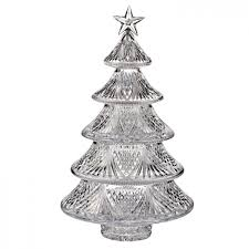 sculpted large 21 5in christmas tree discontinued house of