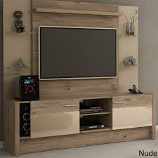 manhattan comfort morning side entertainment center by manhattan