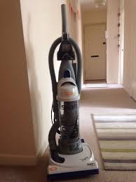 Vax Vaccum Cleaner Used Vax Swift 1600 Vacuum Cleaner For Pets In N1 London For