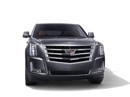 cadillac suv 2003 50 best used cadillac escalade for sale savings from 3 229