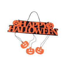 happy halloween clip art festival collections free printable help